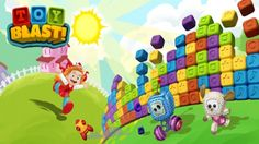 toy blast mod apk ios unlimited toy blast lives toy blast coins and lives hack generator get free lives on toy blast cheats for toy blast on iphone Toy Blast Game, Coin Master Hack, App Hack, Game Resources, Game Update, Hacks, Hack Online, Play Online, Mobile Game