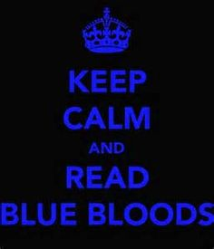 Image detail for -blue bloods series | Tumblr