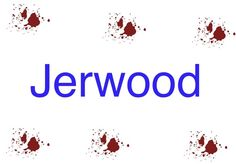 This is Jerwood which we visited when we went to the Tate Modern.