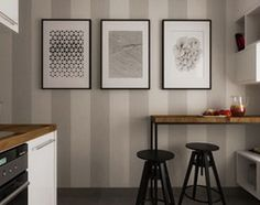 Aranżacje wnętrz - Kuchnia: Biała kuchnia - Średnia kuchnia w kształcie litery l, styl nowoczesny - SO INTERIORS Architektura Wnętrz. Przeglądaj, dodawaj i zapisuj najlepsze zdjęcia, pomysły i inspiracje designerskie. W bazie mamy już prawie milion fotografii!