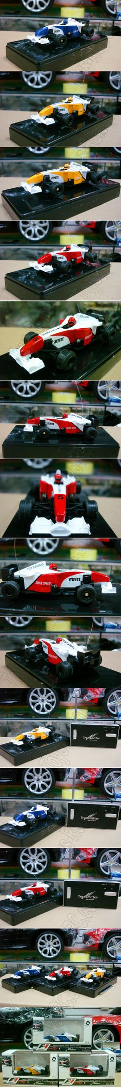 HappyCow 777-217 2CH Radio Control RC F1 Sport Racing Car  http://www.toys-rc.com/happycow-777217-2ch-radio-control-rc-f1-sport-racing-car-p-262.html