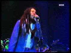 """Bob Marley ~ """"No woman, no cry""""  Jamming ~ 1980 Wish I could see him and the Wailers in concert today. What a treasure this video is."""
