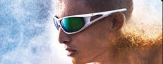 Fastrack's Sunglasses Product Collections – EYE SPORT