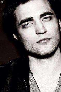 Robert Pattinson Those eyes! Beautiful Men, Beautiful People, Gorgeous Eyes, Amazing People, Robert Pattinson Twilight, Robert Douglas, Wattpad, Edward Cullen, Hommes Sexy