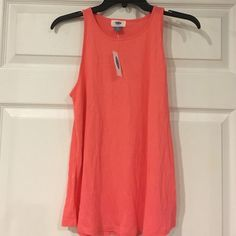 NWT Old Navy Tank NWT Old Navy Tank-Excellent Condition Old Navy Tops Tank Tops