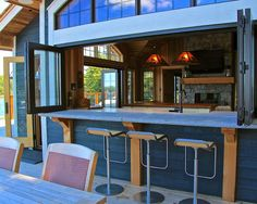 Image result for outdoor eating area