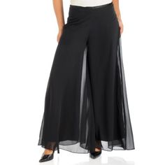 04ef78521c 44 Best Palazzo pants images | Pants for women, Palazzo Pants, Wide ...