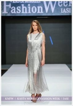 Gorgeous dress with manually attached fringes. More details at muzacreationfactory@yahoo.com. Cc Fashion, Gorgeous Dress, Fringes, Spring Summer 2018, Gowns, Shopping, Dresses, Vestidos, Vestidos