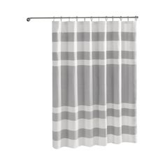 Youll Love The Malory Shower Curtain At Wayfair