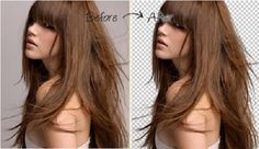 Background Removal Service is a kind of image manipulates technique to isolate the unwanted back drop from the image