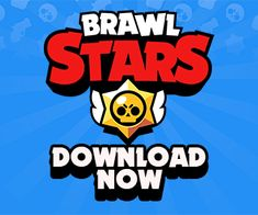 The Best Brawl Stars Guides, Strategies, Tips and Tricks Mac Update, Star Character, Star Wallpaper, Starred Up, Stars, Gaming Wallpapers, Wall Papers, Sterne, Star
