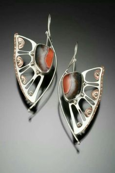 By Nisa Jewellery