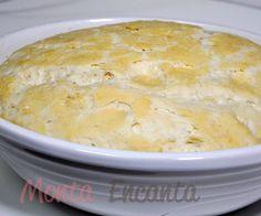 Tortano Pão de Linguiça Você conhece a pizzaria Bráz? Bráz é sinonimo de pizza boa em São Paulo, amo de paixão!! Costumo ir sempre! De verdade, vou mais para comer o pão de calabresa, o famos…