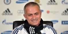 Bola.net: Jose Mourinho | Pangkas Rambut, Mourinho Siap Mulai Perang?