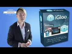 iGloo Review - get *BEST* Bonus and Review HERE!!!... :) :) :)