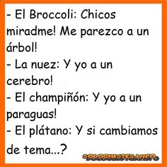 www.solo-chistes....