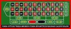 Keuntungan besar adalah impian bagi setiap penjudi roulette di bandar casino online terbesar. Lebih tepatnya, bukan hanya bagi para penjudi roulette, Periodic Table, Periotic Table