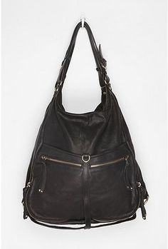 UrbanOutfitters.com  gt  Sabina Oversized Hobo Bag Hobo Bag 12a4ae3bdd9b8