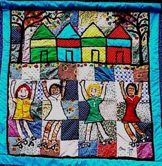 by Chris Clark Clark Art, Outsider Art, Black History Month, Folk Art, Primitive, The Outsiders, Graffiti, Quilting, Artists