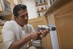 56 Best Refurbished Kitchen Cabinets Images Kitchen
