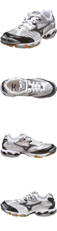 l'abbigliamento 159130: nike donne 8 aria zoom hyperace pallavolo scarpe