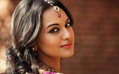 Sonakshi Sinha Latest Hot Photos Stills Gallery Actress images