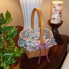 Hey, I found this really awesome Etsy listing at http://www.etsy.com/listing/155692188/longaberger-mothers-day-handle-basket