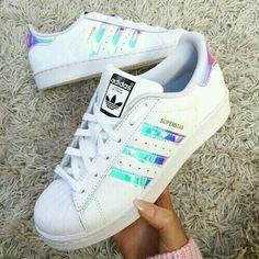 best service ef7ba 268ec Zapatillas Adidas Superstar, Zapatos Adidas, Zapatillas Nike, Zapatillas  Deportivas, Zapatos Deportivos,