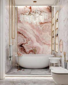Home Room Design, Dream Home Design, House Design, Beautiful Interior Design, Dream Bathrooms, Beautiful Bathrooms, Bathroom Inspiration, Home Decor Inspiration, Decor Ideas