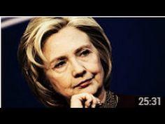 Anonymous   Hillary Clinton  A Career Criminal