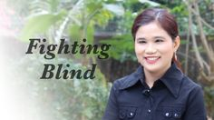 Documentary about a blind woman helping blind kids https://redd.it/5v7c74