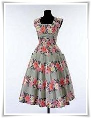 tn_Golden Age of Couture  free dress patterns