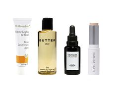 One Hot Mama: 7 Essential Beauty Buys to Leave you Glowing. Annie Atkinson's fave beauty buys to get glowing, whether you've been busy chasing the kiddos, tackling to-dos, or just…you know…doing it all. Organic Makeup, Organic Beauty, Organic Skin Care, Natural Skin Care, Natural Beauty, Diy Beauty Projects, Foods For Healthy Skin, Skin Food