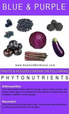 High Purine Foods Chart Foods To Avoid With Gout Diet For Gout Sufferers Thegoutkiller Com