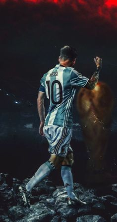 messi photo wallpaper #messi #barcelona #football #sports #lionelmessi Neymar, Cr7 Messi, Messi And Ronaldo, Messi 10, Football Player Messi, Messi Soccer, Soccer Players, Football Soccer, Messi Pictures