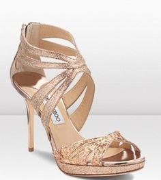 chaussures femmes pas cher de marque jimmy choo