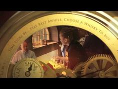The Scotch Whisky Experience | 5 Star Visitor Attraction | Edinburgh