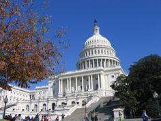 U.S. Senate Votes Down Parental Opt-Outs - 64 U.S. Senators voted against a basic, natural parental right. How did your Senator vote? 7- 15-15