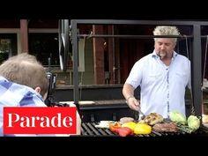 outdoor kitchen kitchen wholesale kitchen product on modern outdoor