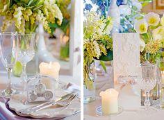 Wedding stationery. For suppliers visit http://www.modernwedding.com.au/wedding-themes/a-modern-wedding-fairytale/#