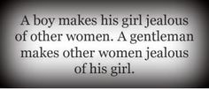 The perfect guy :) Cute Quotes, Great Quotes, Quotes To Live By, Funny Quotes, Inspirational Quotes, Motivational, Awesome Quotes, Meaningful Quotes, The Words
