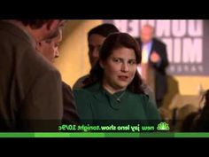 The Office: Dwight - If onlys and justs - YouTube