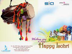 #happy lohri
