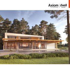 Turkel design dwell prefab sourcebook northeast for Dwell prefab homes cost