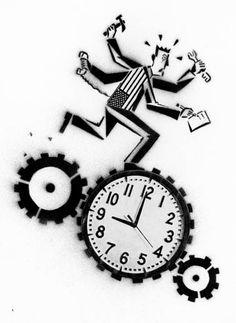 """Andres Felipe por la vida: Día 111 : Pensamiento : """"No tengo tiempo para eso""""..."""