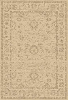 Floorlux 20285 Champagne Taupe gulvteppe Taupe, Champagne, Home Decor, Beige, Decoration Home, Room Decor, Home Interior Design, Home Decoration, Interior Design
