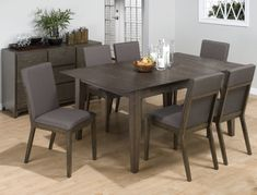 Jofran Furniture - dining table and chairs sets, Jofran counter height bench, upholstered chairs in microfiber, lift-top cocktail table sets. Jofran discount furniture includes TV stands and Jofran nesting tables on sale online    Based out Norfolk, MA, Jofran has been offering high quality, casual furnishings for your home since 1986. With an impressive array of dining room furniture, living room and entertainment furniture, Jofran has plenty to