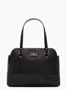 Kate Spade grove court lainey ...you know, in case anyone wants to buy me an expensive gift... ;)