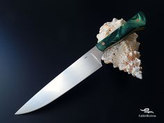 Citrus-custom-chef-knife-900x675.jpg (900×675)