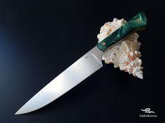 Citrus-custom-chef-knife-900x675.jpg (900×675)